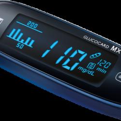 Glicemia: come misurarla al tuo micio