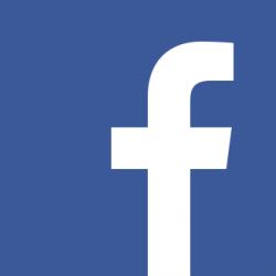 Forum Diabete Felino e gruppo Facebook